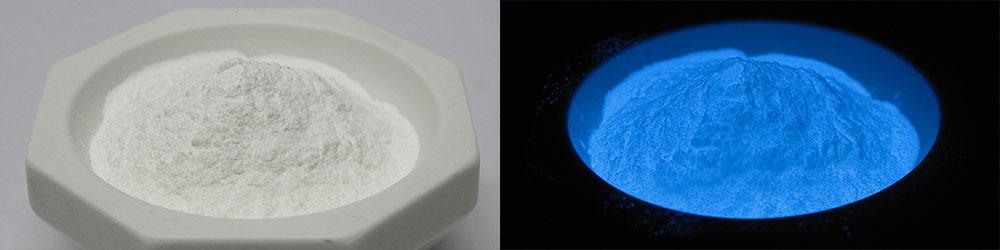 ルミックカラーベーシック R_Blue_025