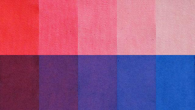 蓄光の着色彩度を調整しよう《マルチカラー基本2_トーンの調整方法》