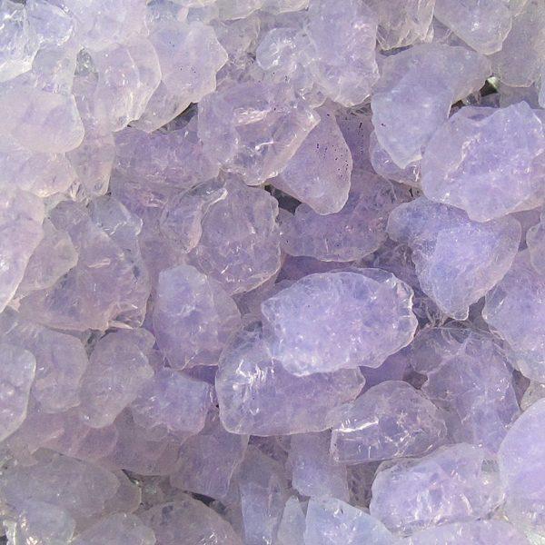 Lilac(ライラック)【カラーシリカ・クラッシュクリスタル】