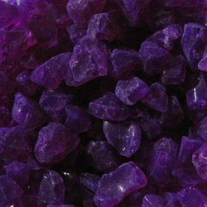 Royal Purple(ロイヤルパープル)【カラーシリカ・クラッシュクリスタル】
