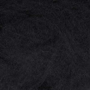 染彩【酸性染料】Acid Black 172 3.0%染色
