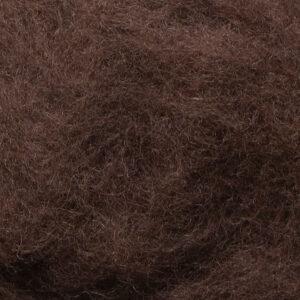 染彩【酸性染料】Kemaset Brown B 1.8%染色