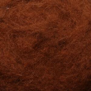 染彩【酸性染料】Kemaset Brown G 1.8%染色