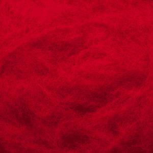 染彩【酸性染料】Red RS 1.8%染色