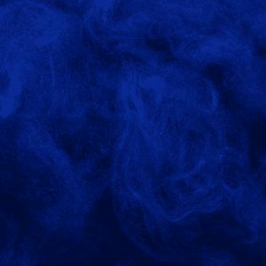 染彩【カチオン染料】Samacryl Blue F-GRL 200% 1.8%染色