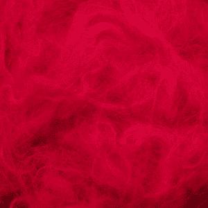 染彩【カチオン染料】Samacryl Brillant Pink FG 200% 1.8%染色