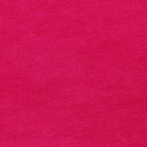 染彩【反応染料】Sunfix Red S-3B 150% 3.0%染色