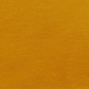 染彩【反応染料】Sunfix Yellow S-3R 150% 3.0%染色