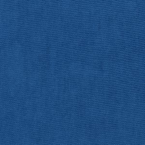 染彩【反応染料】Sunfix Blue SBR 150% 3.0%染色