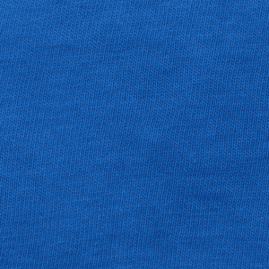 染彩【反応染料】Sunfix Royal Blue FE-FR 3.0%染色