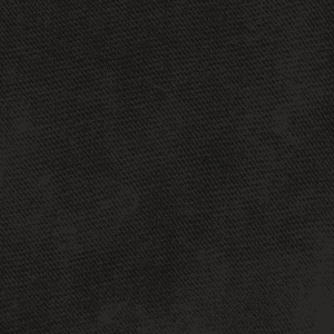 染彩【反応染料】Sunzol Black DN conc. 9.0%染色
