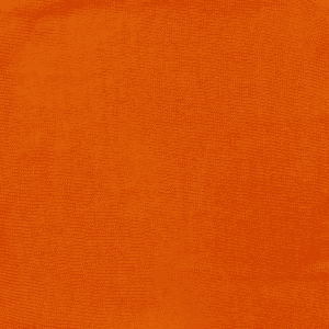 染彩【反応染料】Sunfix Orange MF-D 3.0%染色