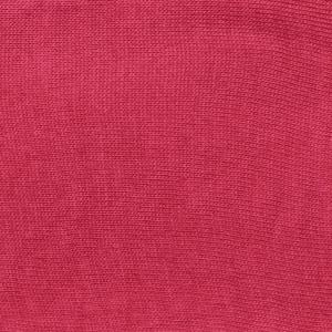 染彩【直接染料】Direct Red BWS 1.8%染色