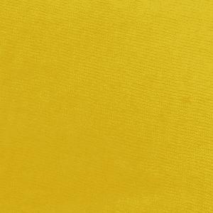 染彩【直接染料】Direct Yellow PG 1.8%染色