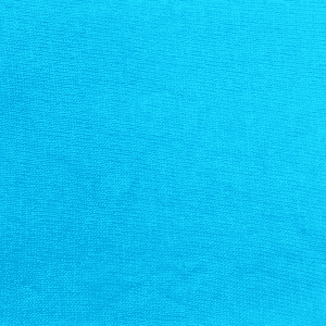 染彩【直接染料】Direct Turquoise Blue FBGL 300% 1.8%染色