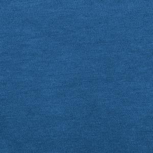 染彩【直接染料】Direct Blue 4BL 1.8%染色