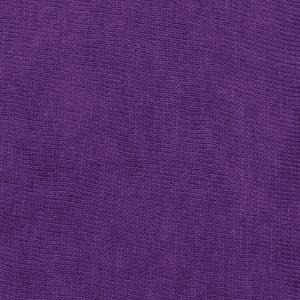 染彩【直接染料】Direct Violet 5BL 1.8%染色